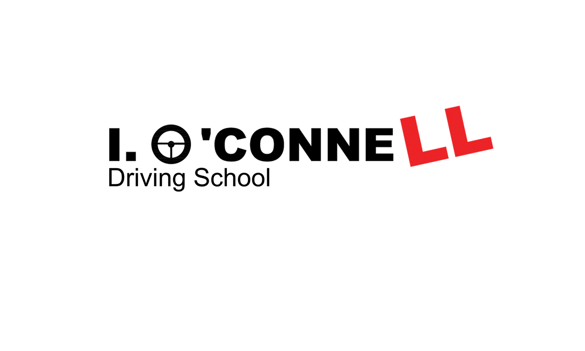 OConnell Driving School